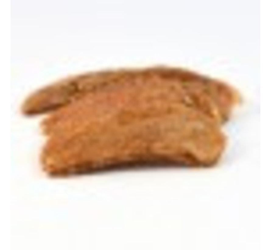 Fresco Fillet Kip 100 gram