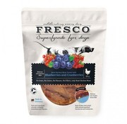 Fresco Fresco Superfoods Fillet Kip 100 gram