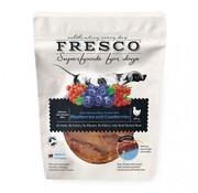 Fresco Fresco Superfoods Fillet Kip 100 gram