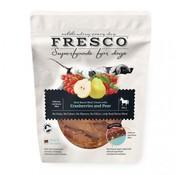 Fresco Fresco Superfoods Fillet Paard 100 gram