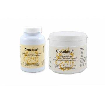 Glucobest Glucobest 250 gram