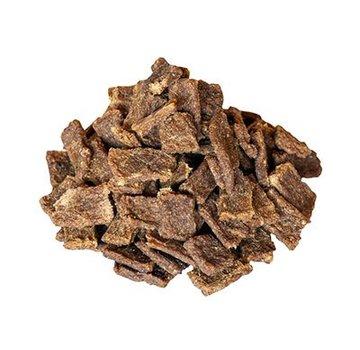 Carnilicious Carnilicious Knabbels Lam 150 gram