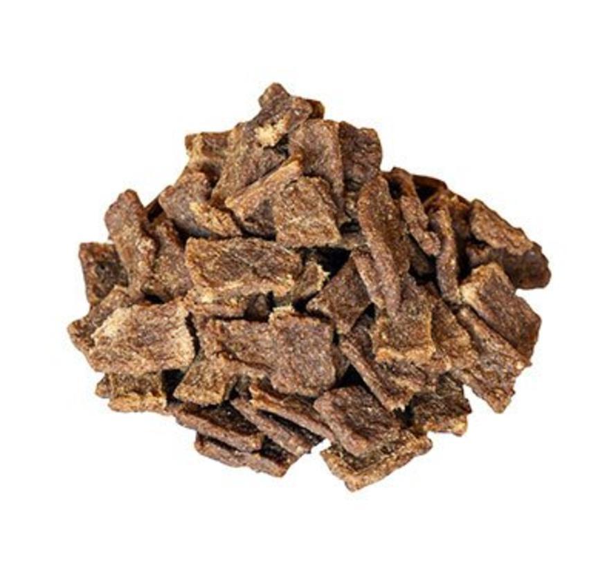 Knabbels Wild 150 gram