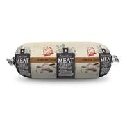 Natural Fresh Meat Natural Fresh Meat Kalkoen