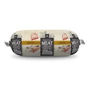 Natural Fresh Meat Natural Fresh Meat Kip