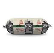 Natural Fresh Meat Natural Fresh Meat Konijn