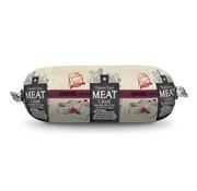 Natural Fresh Meat Natural Fresh Meat Lam