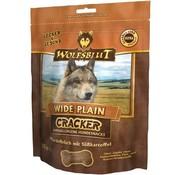 Wolfsblut Wolfsblut Wide Plain Crackers
