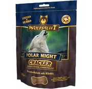 Wolfsblut Wolfsblut Polar Night Crackers
