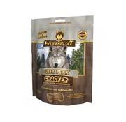Wolfsblut Wolfsblut Grey Peak Crackers