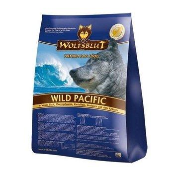 Wolfsblut Wolfsblut Wild Pacific