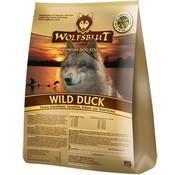 Wolfsblut Wolfsblut Wild Duck 15kg