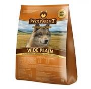 Wolfsblut Wolfsblut Wide Plain 15kg