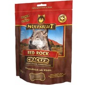 Wolfsblut Wolfsblut Red Rock Crackers