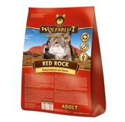 Wolfsblut Wolfsblut Red Rock 15kg
