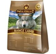 Wolfsblut Wolfsblut Range Lamb 15kg