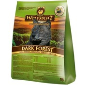Wolfsblut Wolfsblut Dark Forest 15kg