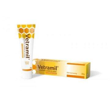 Vetramil Vetramil