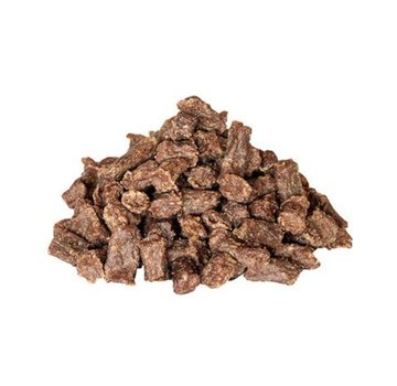 Carnilicious Trainers Wild & Aardappel 1 kg