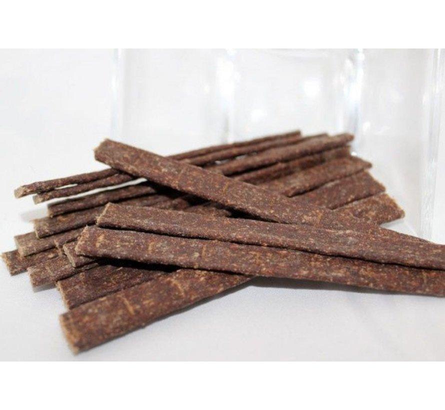 Carnilicious Strips Rund 150 gram