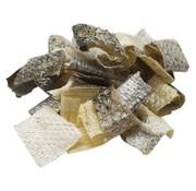 Carnilicious Zalmhuid Bites 75 gram