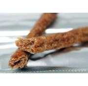 Carnilicious Sticks Rund 150 gram