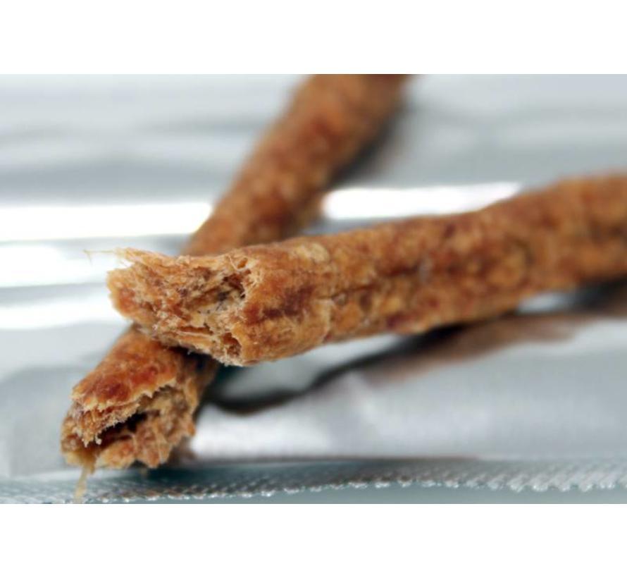 Sticks Kalkoen 150 gram