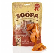 Soopa Soopa Sweet Potato 100 gram