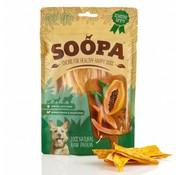 Soopa Soopa Papaya 85 gram