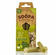 Soopa Soopa Kale Sticks 100 gram