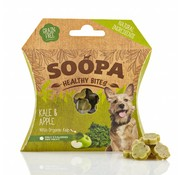 Soopa Soopa Kale Bites 50 gram