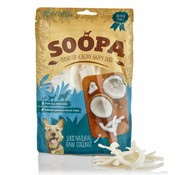 Soopa Soopa Coconut 100 gram