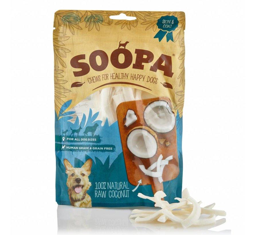 Soopa Coconut 100 gram