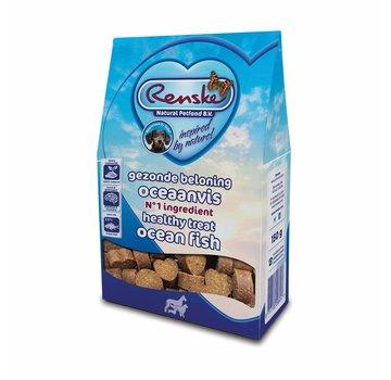 Renske Renske Beloning Vis 150 gram