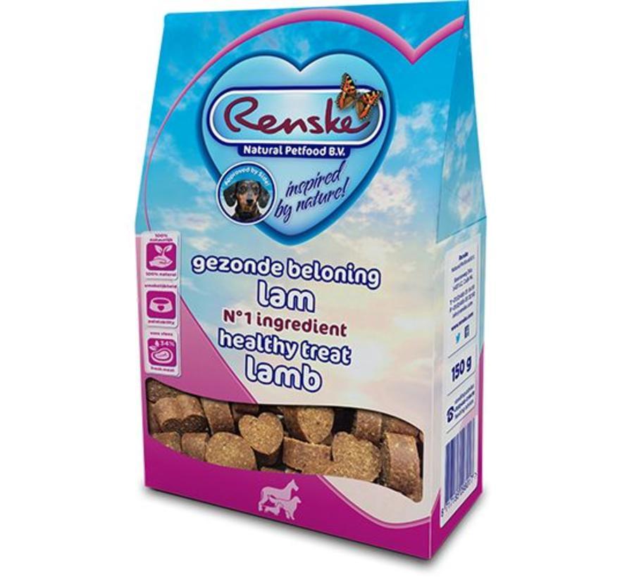 Renske Beloning Lam 150 gram