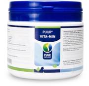 Puur Puur Vita-Min 75 gram