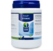 Puur Puur Stomac - Puur Maag 50 ml