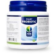 Puur Puur Probiotic 50 gram