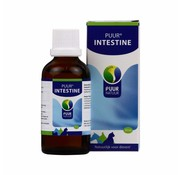 Puur Puur Intestine - Puur Darm 50 ml