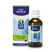 Puur Puur Dyspla 50 ml