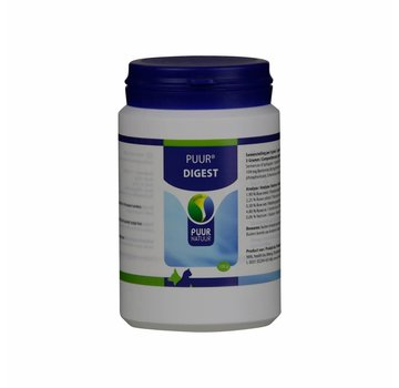 Puur Puur Digest - Spijsvertering 100 gram