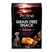 Profine Profine Snack Zalm 200 gram