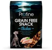 Profine Profine Snack Kip 200 gram