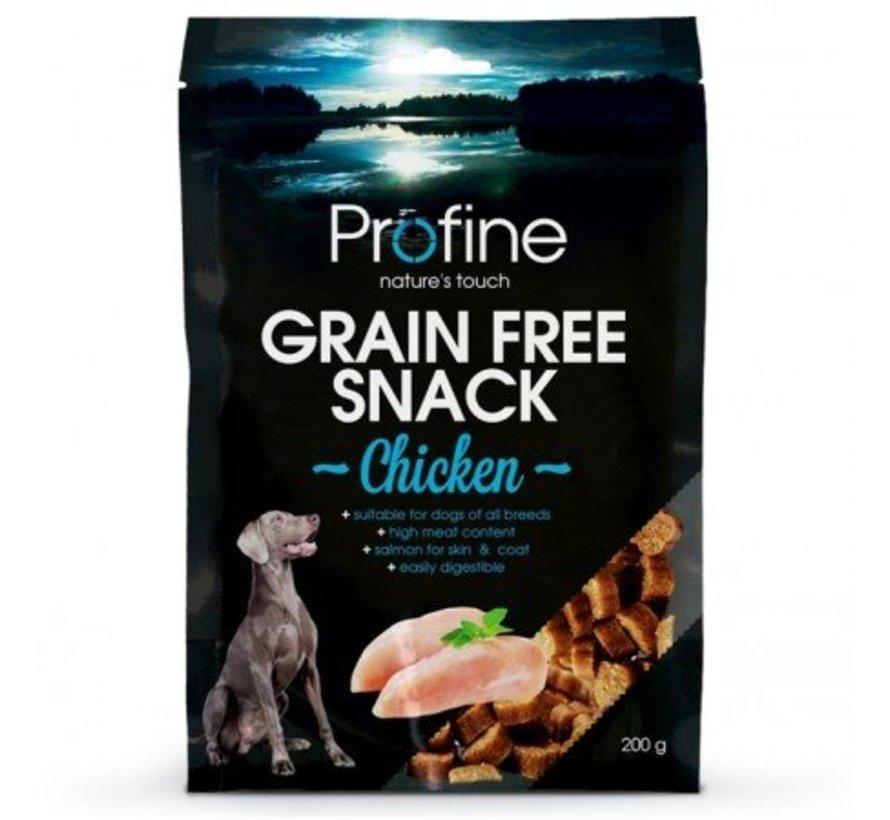 Profine Snack Kip 200 gram