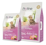 Profine Profine Kitten