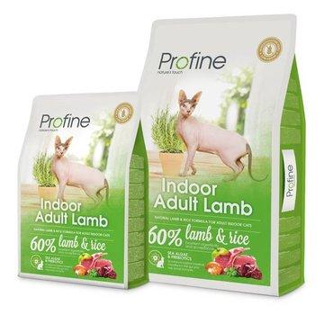 Profine Profine Indoor Adult Lamb