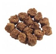 Carnilicious Pralines Zalm 150 gram