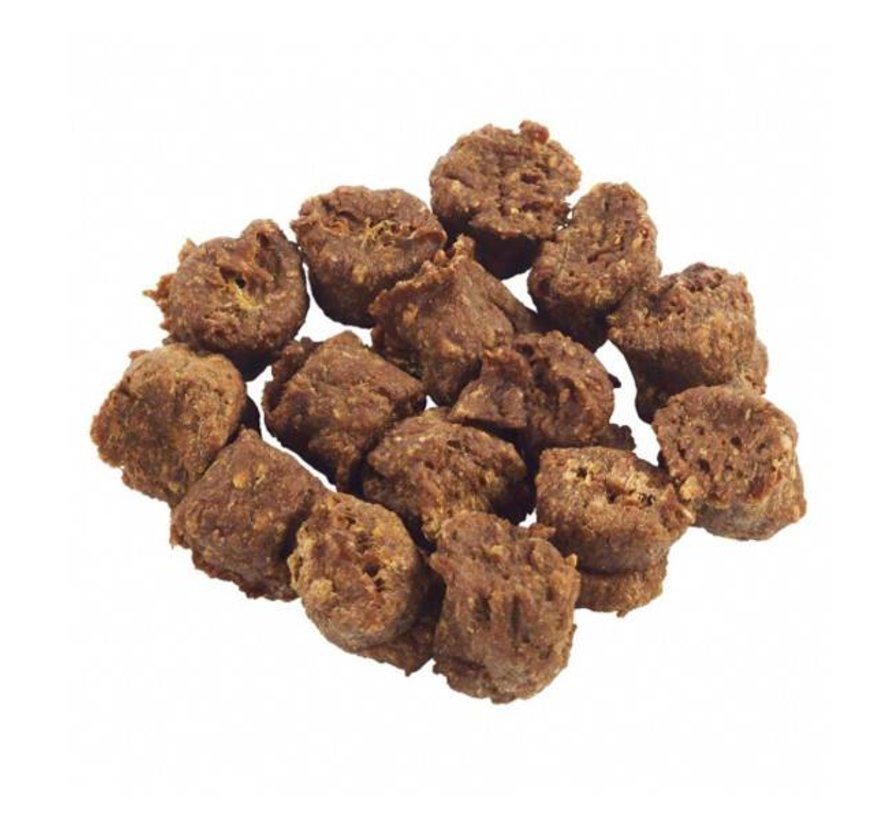 Carnilicious Pralines Rund 150 gram