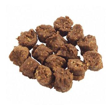 Carnilicious Pralines Kalkoen 150 gram