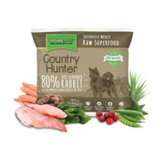 Natures Menu Natures Menu Country Hunter Konijn 1 kg